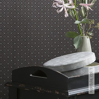 Preis:89,50 EUR - Kollektion(en): - Rasch Textil