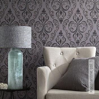Preis:94,50 EUR - Kollektion(en): - Rasch Textil