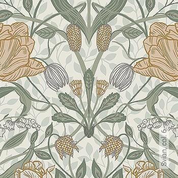 Preis:57,95 EUR - Kollektion(en): - Rasch Textil