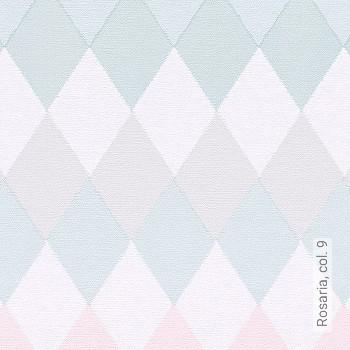 Preis:65,50 EUR - Kollektion(en): - Rasch Textil