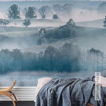 Preis:279,00 EUR - Kollektion(en): - Rebel Walls - FotoTapete