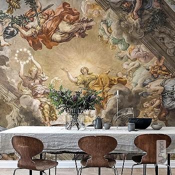 Preis:379,10 EUR - Kollektion(en): - Rebel Walls - FotoTapete