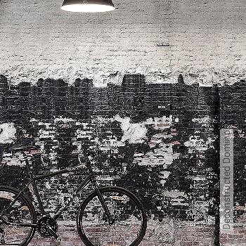 Preis:269,00 EUR - Kollektion(en): - Rebel Walls