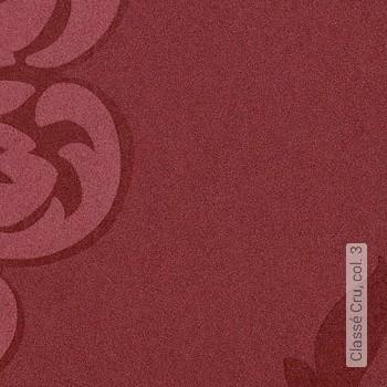 Price:16,07 EUR - Kollektion(en): - Red