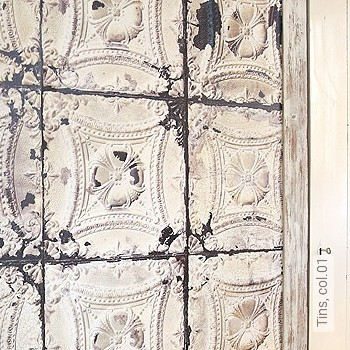 Preis:219,00 EUR - Kollektion(en): - Reisslack