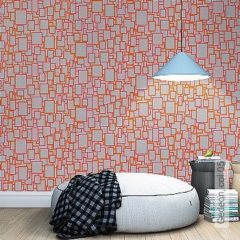 Price:207,00 EUR - Kollektion(en): - Retro wallpaper