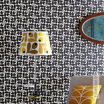 Price:94,00 EUR - Kollektion(en): - Retro wallpaper