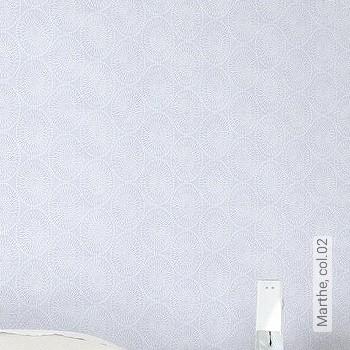 Price:121,20 EUR - Kollektion(en): - Retro wallpaper