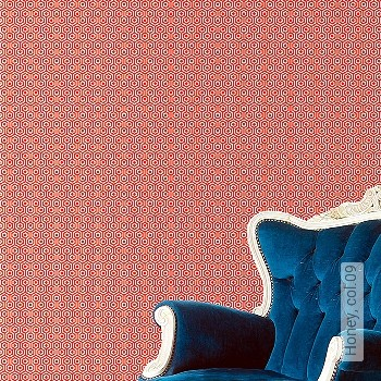 Price:71,19 EUR - Kollektion(en): - Retro wallpaper