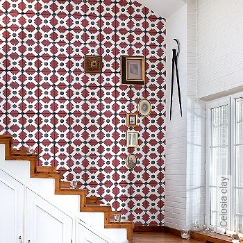 Price:189,00 EUR - Kollektion(en): - Retro wallpaper