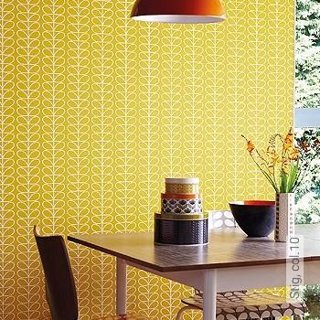 Price:95,00 EUR - Kollektion(en): - Retro wallpaper