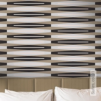 Price:39,90 EUR - Kollektion(en): - Retro wallpaper