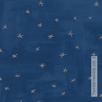 Preis:81,00 EUR - Kollektion(en): - Romo