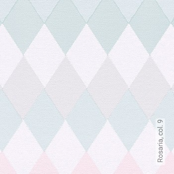 Preis:65,50 EUR - Kollektion(en): - Rosa - NEUE Tapeten