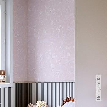 Preis:89,00 EUR - Kollektion(en): - Rosa
