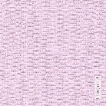 Preis:36,50 EUR - Kollektion(en): - Rosa