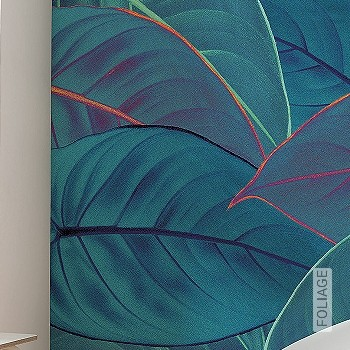 Preis:99,90 EUR - Kollektion(en): - Rote Tapeten - NEUE Tapeten