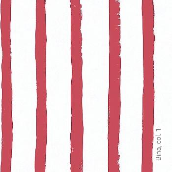 Preis:46,95 EUR - Kollektion(en): - Rote Tapeten