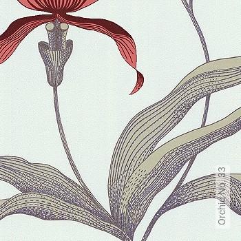 Preis:107,00 EUR - Kollektion(en): - Rote Tapeten