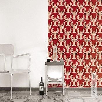 Preis:132,30 EUR - Kollektion(en): - Rote Tapeten
