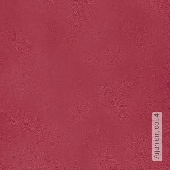 Preis:52,20 EUR - Kollektion(en): - Rote Tapeten