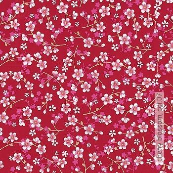 Preis:57,50 EUR - Kollektion(en): - Rote Tapeten