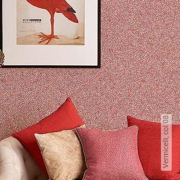 Preis:116,00 EUR - Kollektion(en): - Rote Tapeten