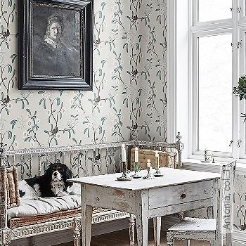 Preis:116,00 EUR - Kollektion(en): - Sandberg