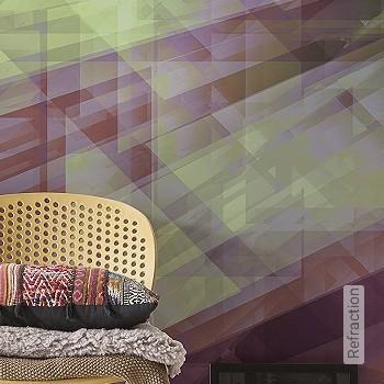 Preis:94,95 EUR - Kollektion(en): - Schemen/Silhouetten - FotoTapete