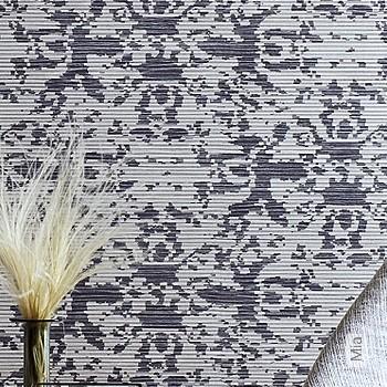 Neue tapeten schemen silhouetten tapeten lust auf for Neue tapeten