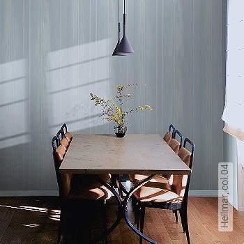 Preis:99,95 EUR - Kollektion(en): - Schemen/Silhouetten - NEUE Tapeten