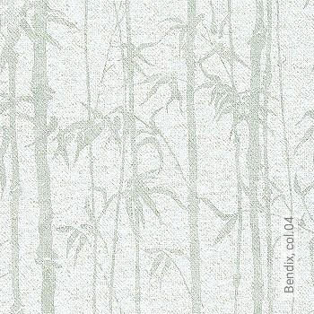 Preis:54,95 EUR - Kollektion(en): - Schemen/Silhouetten
