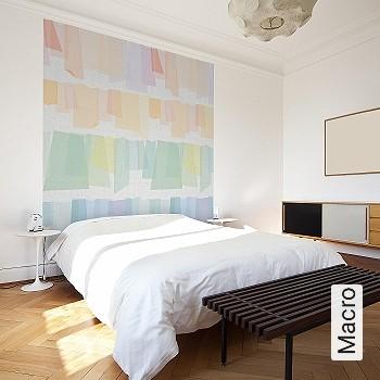 Preis:257,25 EUR - Kollektion(en): - Schemen/Silhouetten