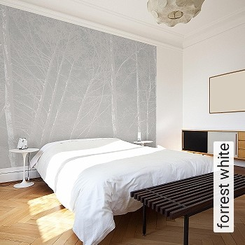Preis:446,33 EUR - Kollektion(en): - Schwer entflammbar