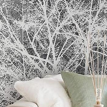 Preis:95,00 EUR - Kollektion(en): - Sehr gute Lichtbeständigkeit - FotoTapete