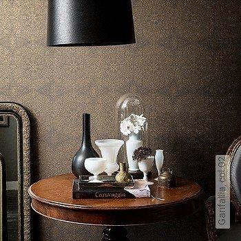 Preis:34,95 EUR - Kollektion(en): - Sehr gute Lichtbeständigkeit