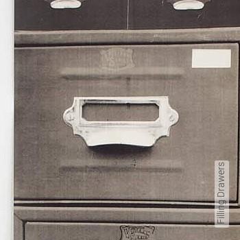 Preis:129,00 EUR - Kollektion(en): - Siebdruck