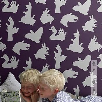 Preis:195,00 EUR - Kollektion(en): - Silber - KinderTapeten
