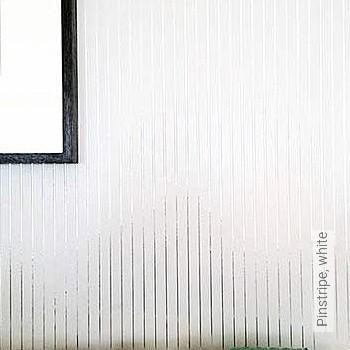 Preis:119,00 EUR - Kollektion(en): - Silber