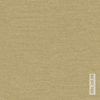 Preis:49,95 EUR - Kollektion(en): - Soft-Touch