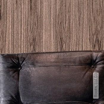 Preis:29,00 EUR - Kollektion(en): - Soft-Touch