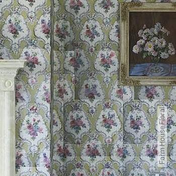 Preis:279,00 EUR - Kollektion(en): - Solvite wallpaper adhesive