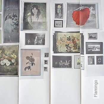 Preis:279,50 EUR - Kollektion(en): - Solvite wallpaper adhesive