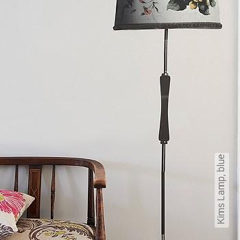 Preis:240,50 EUR - Kollektion(en): - Solvite wallpaper adhesive