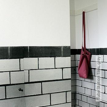 Preis:51,00 EUR - Kollektion(en): - Solvite wallpaper adhesive