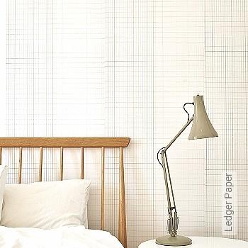Preis:110,00 EUR - Kollektion(en): - Solvite wallpaper adhesive