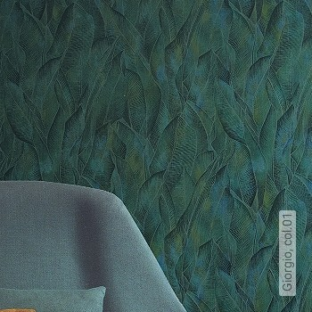 Preis:94,10 EUR - Kollektion(en): - Spaltbar trocken abziehbar - EN15102/EN13501.B-s1 d0 - Gute Lichtbeständigkeit - Schwarz