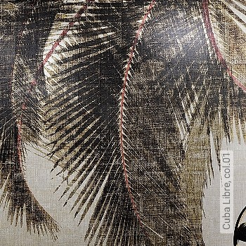 Preis:1.037,00 EUR - Kollektion(en): - Spaltbar trocken abziehbar - FotoTapete