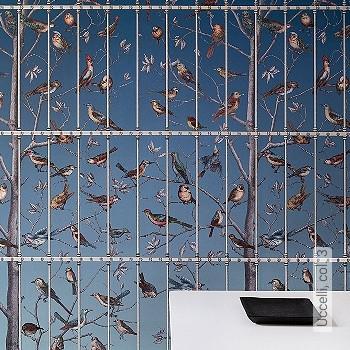 Preis:296,00 EUR - Kollektion(en): - Spaltbar trocken abziehbar - FotoTapete