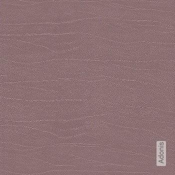 Preis:94,50 EUR - Kollektion(en): - Spaltbar trocken abziehbar - Gute Lichtbeständigkeit - Schwarz